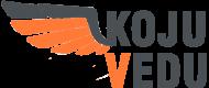 Лого Крыло02